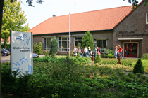 School 't Beeckland in Vorden